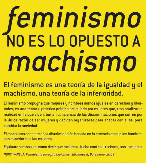 post-136-feminismo-vs-machismo