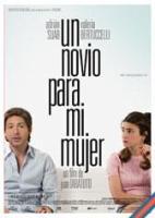 película Un novio para mi mujer-cine argentino