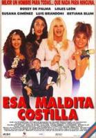 4291-esa-maldita-costilla_168