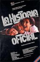 película-la-historia-oficial