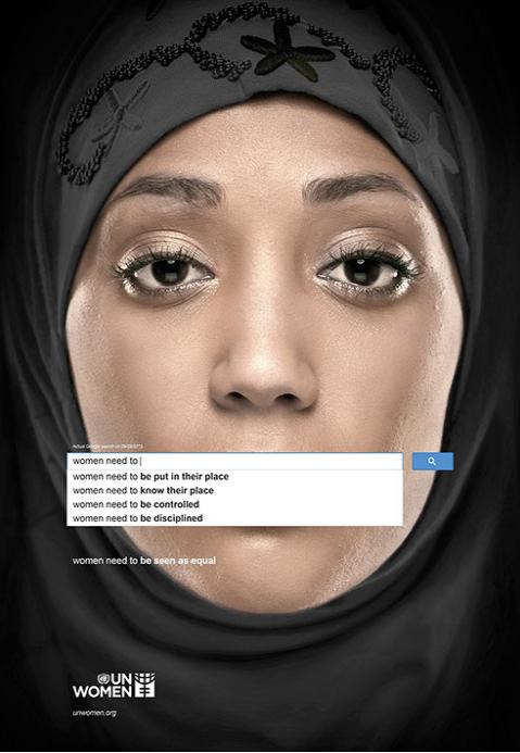 Activismo Digital-ONU