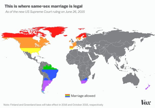 LoveWins-Same_Sex_marriage_map_rainbow2.0