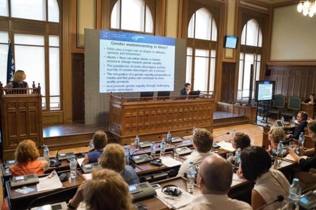 1224473_Sarajevo-gender-equality-conference