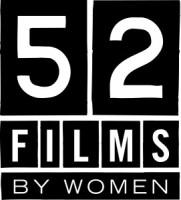 52Films_Logo-271x300