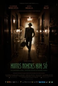 MUITOS HOMENS NUM SÓ (2014) – DIR. MINI KERTI (BRASIL) – POLICIAL/ROMANCE https://unpastiche.org/category/52peliculasdedirectoras/