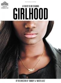 GIRLHOOD O LA BANDE DE FILLE(2014) – DIR. CÉLINE SCIAMMA (FRANCIA) – DRAMA https://unpastiche.org/2016/05/13/52filmsbywomen-3-mes-mirando-peliculas-dirigidas-por-mujeres/