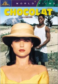 CHOCOLAT (1988) – DIR. CLAIRE DENIS (FRANCIA) – DRAMA https://unpastiche.org/category/52peliculasdedirectoras/