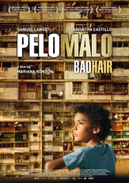 PELO MALO (2014) – DIR. MARIANA RONDON (VENEZUELA) – DRAMA https://unpastiche.org/category/52peliculasdedirectoras/