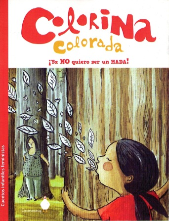 colorina-colorada