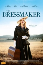 THE DRESSMAKER (2016) – DIR. JOCELYN MOORHOUSE (AUSTRALIA) – DRAMA https://unpastiche.org/category/52peliculasdedirectoras/