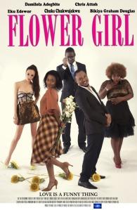 Flower-Girl-movie-poster-thenigerianreporter