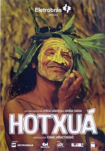 hotxua