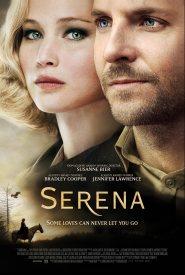 SERENA (2014) – DIR. SUSANNE BIER (EE.UU./Francia) – DRAMA https://unpastiche.org/category/52peliculasdedirectoras/