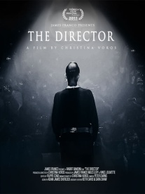 THE DIRECTOR (2013) – DIR. CHRISTINA VOROS (EE.UU.) – Documental https://unpastiche.org/category/52peliculasdedirectoras/