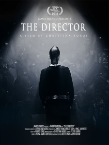 the_director_cover_7911_north_499x_white