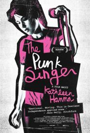 THE PUNK SINGER (2013) – DIR. SINI ANDERSON (EE.UU.) – Documental https://unpastiche.org/category/52peliculasdedirectoras/