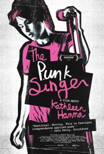 the_punk_singer-779546483-large