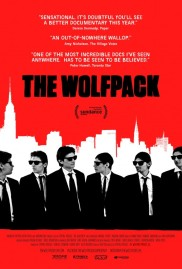 THE WOLFPACK (2015) – DIR. CRYSTAL MOSELLE (EUA) – DOCUMENTAL https://unpastiche.org/category/52peliculasdedirectoras/