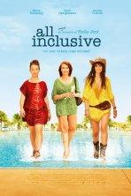 ALL INCLUSIVE (2014) – DIR. HELLA JOOF (DINAMARCA) – COMEDIA DRAMATICA