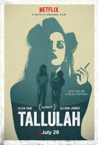 tallulah-poster