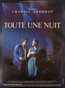 toute-une-nuit-1982-movie-poster-u