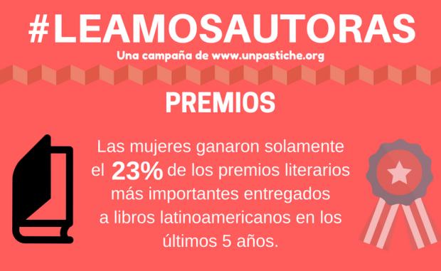 leamosautoras4