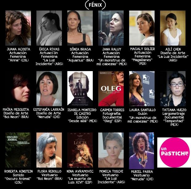 todas-las-mujeres-fenix2016
