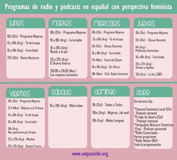 radio-planning_semanal-completo-redim2